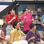 『テレビ演劇 サクセス荘2』第2回あらすじ&場面写真をUP!写真07
