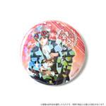 『銀魂』沖田総悟の誕生日を記念したテディベア&描き下ろしイラストグッズが登場!8