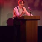 北村諒×西田大輔「ひとりしばい」公演画像3