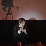 北村諒×西田大輔「ひとりしばい」公演画像5