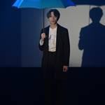 北村諒×西田大輔「ひとりしばい」公演画像6