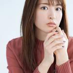 禪院真希役:小松未可子さんコメント