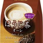 『刀剣乱舞-ONLINE-』×「日東紅茶」5