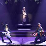 【速報】科白劇 舞台『刀剣乱舞/灯(ともしび)』開幕レポート&キャストコメントが到着!2