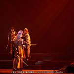 【速報】科白劇 舞台『刀剣乱舞/灯(ともしび)』開幕レポート&キャストコメントが到着!6
