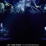【速報】科白劇 舞台『刀剣乱舞/灯(ともしび)』開幕レポート&キャストコメントが到着!7