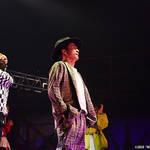 高野洸、和田雅成ら舞台『KING OF DANCE』ゲネレポ7
