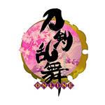 『みんなのくじ 刀剣乱舞-ONLINE- ~タオルの陣 其ノ肆~』3