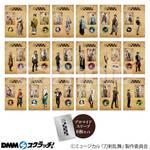 「ミュージカル『刀剣乱舞』 歌合 乱舞狂乱 2019スクラッチ」期間限定販売!新規ビジュアルも!6