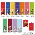 『うたの☆プリンスさまっ♪』コードクリップ、スタンドミラーなどが新発売!2
