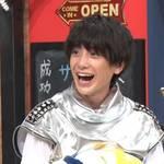 『テレビ演劇 サクセス荘2』第3回あらすじ&場面写真をUP!写真03