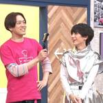 『テレビ演劇 サクセス荘2』第3回あらすじ&場面写真をUP!写真05