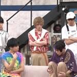 『テレビ演劇 サクセス荘2』第3回あらすじ&場面写真をUP!写真06