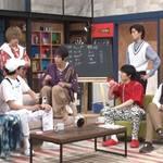 『テレビ演劇 サクセス荘2』寺山武志03