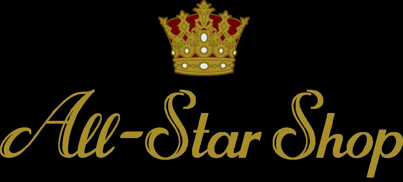 『うたの☆プリンスさまっ♪』10周年を記念した「All-Star Shop」が4都市にて開催!