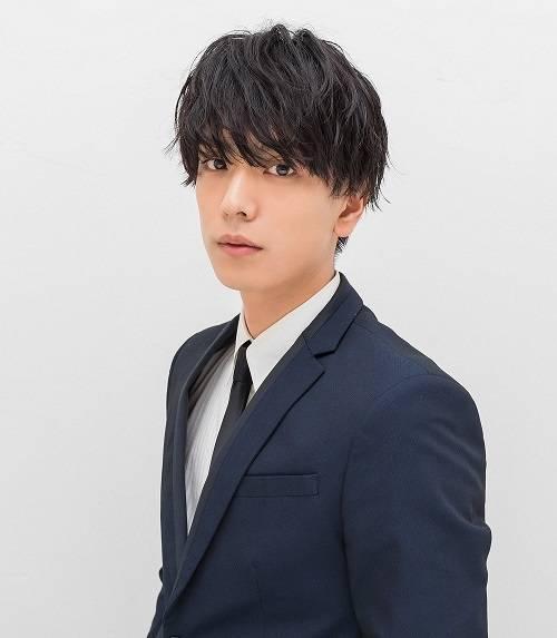 黒羽麻璃央「自称 ❝俳優界No.1❞ 楽天ファンです!」『BS12プロ野球中継2020』戦副音声ゲスト出演決定!