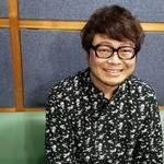 真中壱役の興津和幸さん