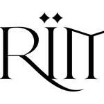 高崎翔太&橋本祥平の美麗なビジュアル解禁!「キカクのタネ」発の舞台『GRIMM』、情報解禁2