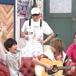 『テレビ演劇 サクセス荘2』第4回あらすじ&場面写真をUP!写真02