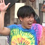 『テレビ演劇 サクセス荘2』第4回あらすじ&場面写真をUP!写真06