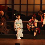 舞台『死神遣いの事件帖』6