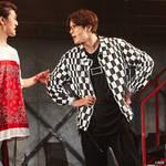 舞台『KING OF DANCE』東京公演が開幕!3
