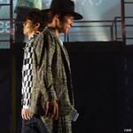 舞台『KING OF DANCE』東京公演が開幕!7