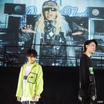 舞台『KING OF DANCE』東京公演が開幕!8