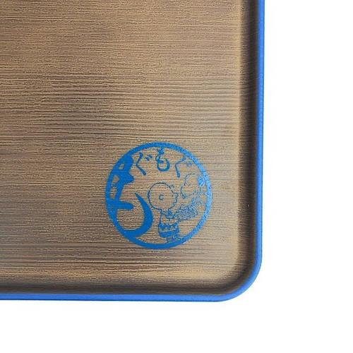 スヌーピー_和の食器12