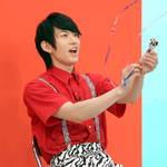 『テレビ演劇 サクセス荘2』オンラインイベント01