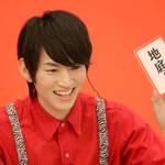 『テレビ演劇 サクセス荘2』オンラインイベント16
