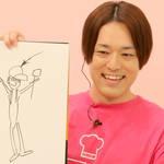 『テレビ演劇 サクセス荘2』オンラインイベント19