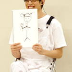 『テレビ演劇 サクセス荘2』オンラインイベント21