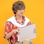 『テレビ演劇 サクセス荘2』オンラインイベント23