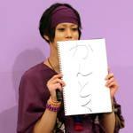 『テレビ演劇 サクセス荘2』オンラインイベント24