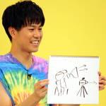 『テレビ演劇 サクセス荘2』オンラインイベント25