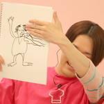 『テレビ演劇 サクセス荘2』オンラインイベント28