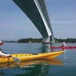 『弱虫ペダル』の橋が第1位!行ってみたいロケ地ランキング 写真2