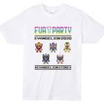 『エヴァンゲリオン』Tシャツ販売イベント「EVA T PARTY2020 with あみあみ秋葉原ラジオ会館店」開催!2