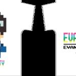 『エヴァンゲリオン』Tシャツ販売イベント「EVA T PARTY2020 with あみあみ秋葉原ラジオ会館店」開催!4