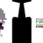 『エヴァンゲリオン』Tシャツ販売イベント「EVA T PARTY2020 with あみあみ秋葉原ラジオ会館店」開催!8