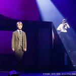 ミュージカル『憂国のモリアーティ』op.2 開幕!7