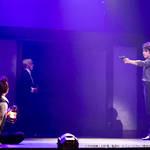 ミュージカル『憂国のモリアーティ』op.2 開幕!9