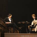 ミュージカル『憂国のモリアーティ』op.2 開幕!11