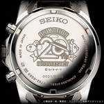 『ONE PIECE』セイコーコラボ腕時計、キャンセル分が数量限定で再販中!4