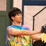 『テレビ演劇 サクセス荘2』第6回あらすじ&場面写真をUP!写真04