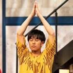 『テレビ演劇 サクセス荘2』第6回あらすじ&場面写真をUP!写真08