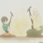 TVアニメ「ましろのおと」ティザーPV3