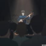 TVアニメ「ましろのおと」ティザーPV5