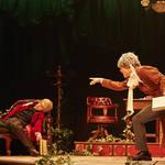 舞台『GRIMM』ゲネレポ2